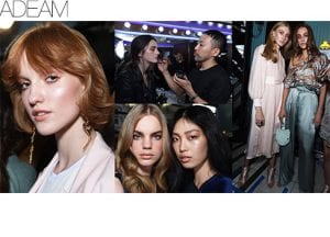 nars backstage adeam