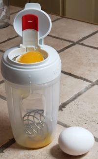 photo by alison blackman whiskware egg blender bottle egg separator (2)