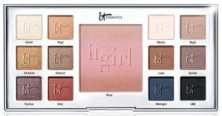 closeup itcosmerics it girl palette for cheeks and eyes vol 2