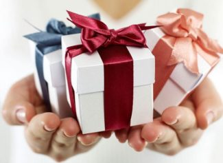 gift boxces for advice article he didn't give me a gift
